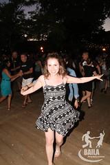 "Salsa-Boardwalk-Ste-Anne-de-Bellevue75 <a style=""margin-left:10px; font-size:0.8em;"" href=""http://www.flickr.com/photos/36621999@N03/27818078815/"" target=""_blank"">@flickr</a>"