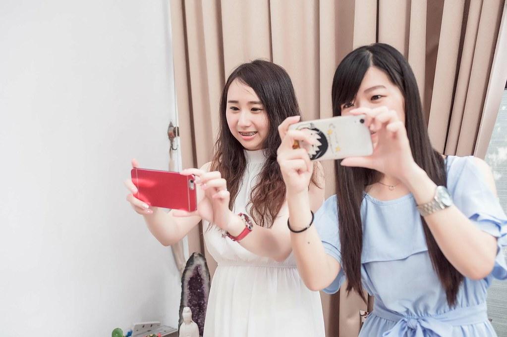 024新竹優質婚禮紀錄