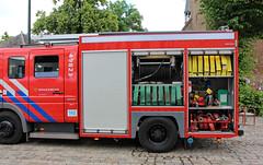 2016 Veiligheidsdag (Steenvoorde Leen - 6.9 ml views) Tags: de doorn ambulance pan brand brandweer rode vuur politie veiligheid leersum kruis amerongen vlam utrechtseheuvelrug ehbo preventie jeugdbrandweer veiligheidsdag hoogtereddingsteam 20160626