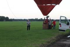 160703 - Ballonvaart Veendam naar Vriescheloo 78