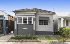 16 Clara Street, Mayfield East NSW