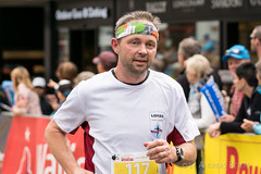 DSC04655_s (AndiP66) Tags: zermatt gornergrat marathon halfmarathon halbmarathon stniklaus riffelberg wallis schweiz switzerland lonzaag lonzabasel lonzavisp lonzamachtdichfit lonzamakesyoufit samstag saturday 2016 2juli2016 sony sonyalpha 77markii 77ii 77m2 a77ii alpha ilca77m2 slta77ii sony70400mm f456 sony70400mmf456gssmii sal70400g2 andreaspeters ch
