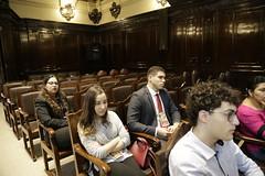 _MG_8222 (Tribunal de Justia do Estado de So Paulo) Tags: tjsp visitamonitorada academicosdedireito oab sobernardo ricardoloutjsp