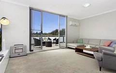 Apartment 61/54-62 Nijong Drive, Pemulwuy NSW