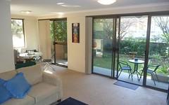1/374-376 Miller Street, Cammeray NSW