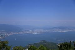 IMG_1561 (wjs5715.thomaswu) Tags: 日本 廣島 宮島 日本三景