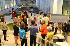 """Exibição do Documentário """"Meu Nome é Jacque"""" na Casa da ONU"""