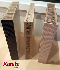 Xanita-MDF-Samples
