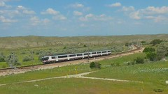 Valdemoro (javivillanuevarico) Tags: valdemoro trenes renfe