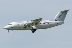 CityJet / Avro RJ85 / EI-RJZ / EHAM 18 (_Wouter Cooremans) Tags: eham ams amsterd amsterdam amsterdamschipholairport amsterdamschiphol schiphol spotting spotter avgeek aviation airplanespotting cityjet avro rj85 eirjz 18