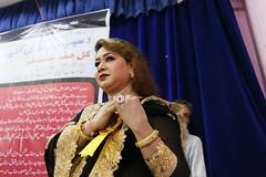 Poet Laureate (Mayank Austen Soofi) Tags: delhi walla poet laureate saw her last night poetry soiree somewhere ghalib academy