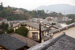 Miyajima (AdrienG.) Tags: shrine sanctuaire  torii  itsukushima  miyajima  hiroshima  japon japan  nikon  d700 nikkor 24 70 f28 afs