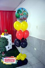 1947-simizu-festas-baloes-gas-helio-bouquet-disney-mickey-decoracao-provencal-clean-tubete (SIMIZU Festas e Eventos) Tags: personalizados tubetes simizu festas simizufestas baloes balloon disney mickey minie cone chocolate gas helio