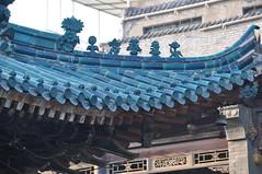 DSC_0096 () Tags:  mosque xian china cina moschea cinesimusulmani