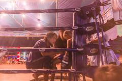 DSC_0440 (silvesterkkk) Tags: thailand 2013 muaythai kickboxing kids boxing