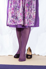20140212_16_48_31_00017.jpg (pantyhosestrumpfhose) Tags: pantyhose pantyhosefeet strumpfhose bestrumpftebeine nylon nylonlegs tights sheers shoe legs feet schuhe toe pantyhoselegs