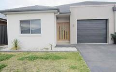 16a Anne Street, Heddon Greta NSW