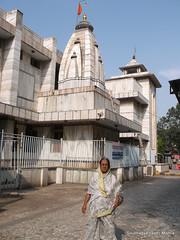 Muktidham-Nasik-49 (Soubhagya Laxmi) Tags: hindutemple maharastra marbletemple nashik nashiktour radhakrishna ramalaxmansita soubhagyalaxmimishra touristspot umakantmishra