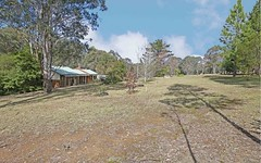 302 East Kurrajong Road, East Kurrajong NSW