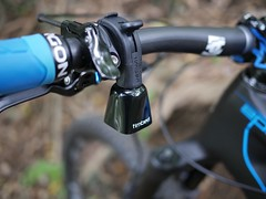 P1030615 (wataru.takei) Tags: mtb lumixg20f17 mountainbike trailride maintenance japan canfieldbrothers epo