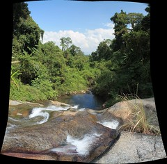 pano NDtMP 2 (Geoff_B) Tags: autostitch thailand pano 2014 2557