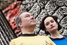 017 (SoloImmagine) Tags: startrek spock teletrasporto jamestiberiuskirk