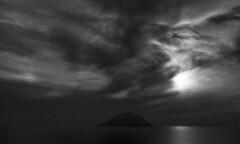 Storm Signal (Marcello Pasini) Tags: