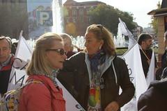 22.11.2014 Manifestacin 'Cada Vida Importa' (HazteOir.org) Tags: la al vida ho materno importasi vidano hazteoirorgderecho vivirdavmanifestacinconcentracincada abortoprolifevidaniosjvenesjusticiavientre