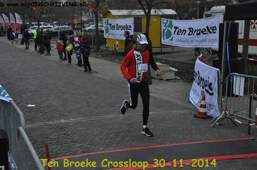 TenBroekeCrossLoop_30_11_2014_0599