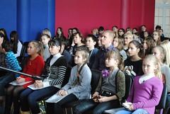 """Школьная конференция • <a style=""""font-size:0.8em;"""" href=""""https://www.flickr.com/photos/127888002@N02/15296366753/"""" target=""""_blank"""">View on Flickr</a>"""
