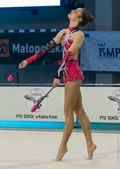 20141115-_D8H4399 (ilvic) Tags: gymnastics