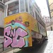 Lisbon city tour_6136