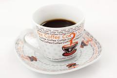 coffee / caf (@giofrasca) Tags: light food luz coffee caf breakfast cafe comida delicious espresso alta session photoshot desayuno taza expreso sesion delicioso caffe colazione alimentos clave