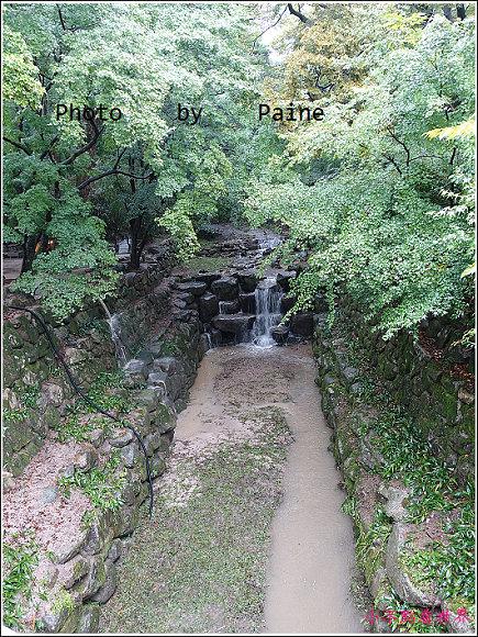慶州佛國寺 (11).JPG