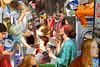 """Pre-Raphaelite Laundromat"" (barry.kite@att.net) Tags: tide lord laundry everett leighton millais dryers flamingjune ophelia narcissus preraphaelite frederic ladyofshalott washingmachines johnwilliamwaterhouse rosetti dryersheets fredericksandys john"