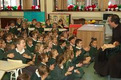 Colegio Orvalle - Adoracion al Nino Jesus (10)