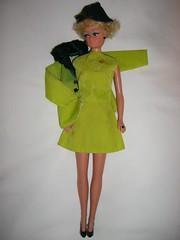 "Petra Boutique-Outfit # 45 ""Toni"" von 1970 (adelena2013) Tags: petra plasty"