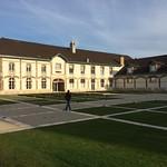 2014-11-22 Visite Ruinart et Cathédrale de Reims 073 thumbnail