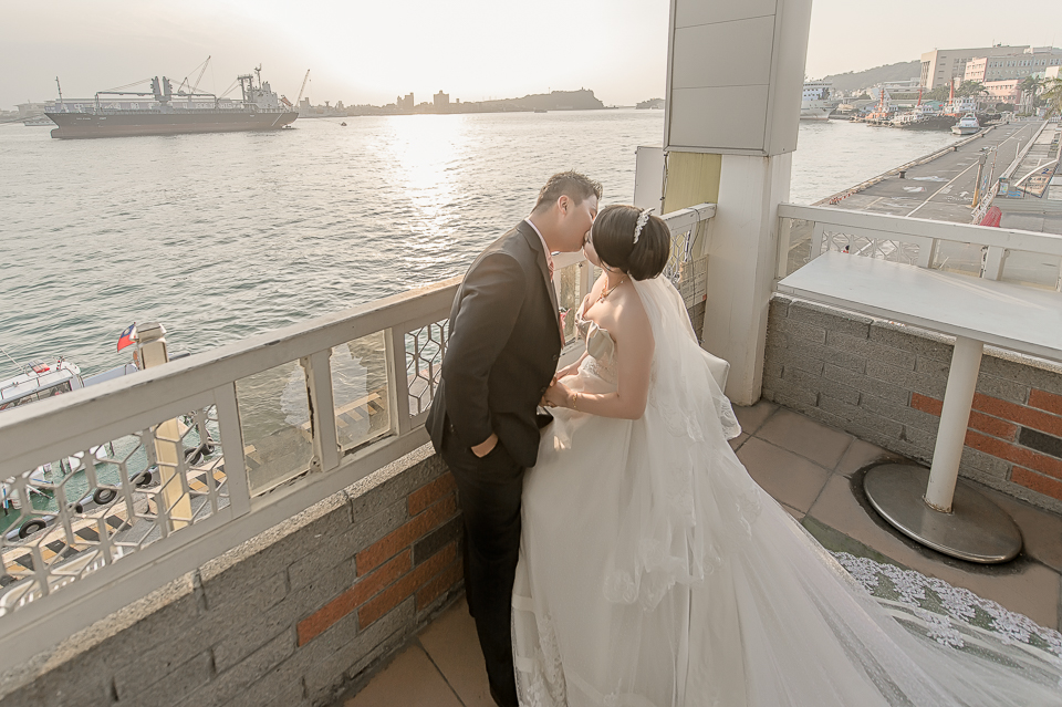 15465889483 f9b363e452 o [高雄婚攝]J&J/香蕉碼頭海景宴會廳