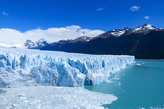 Perito Moreno-58