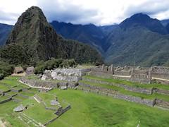 Machu Picchu-200