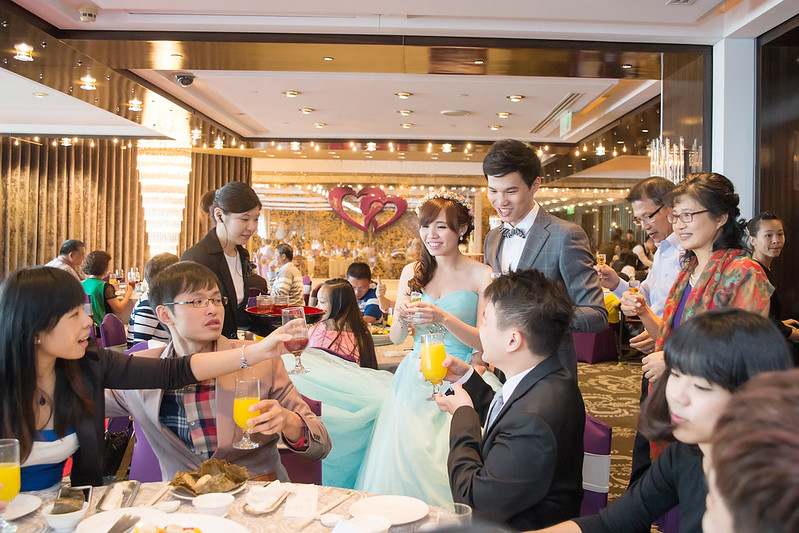 Wedding20141130_0529