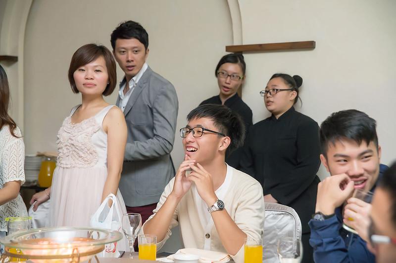 Wedding20141102_0495