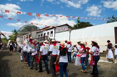 GO0020 (volkvanessa) Tags: brasil msica cultura pirenpolis gois msicos instrumentomusical cidadehistrica regiocentrooeste
