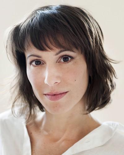 Laura Arrigoni