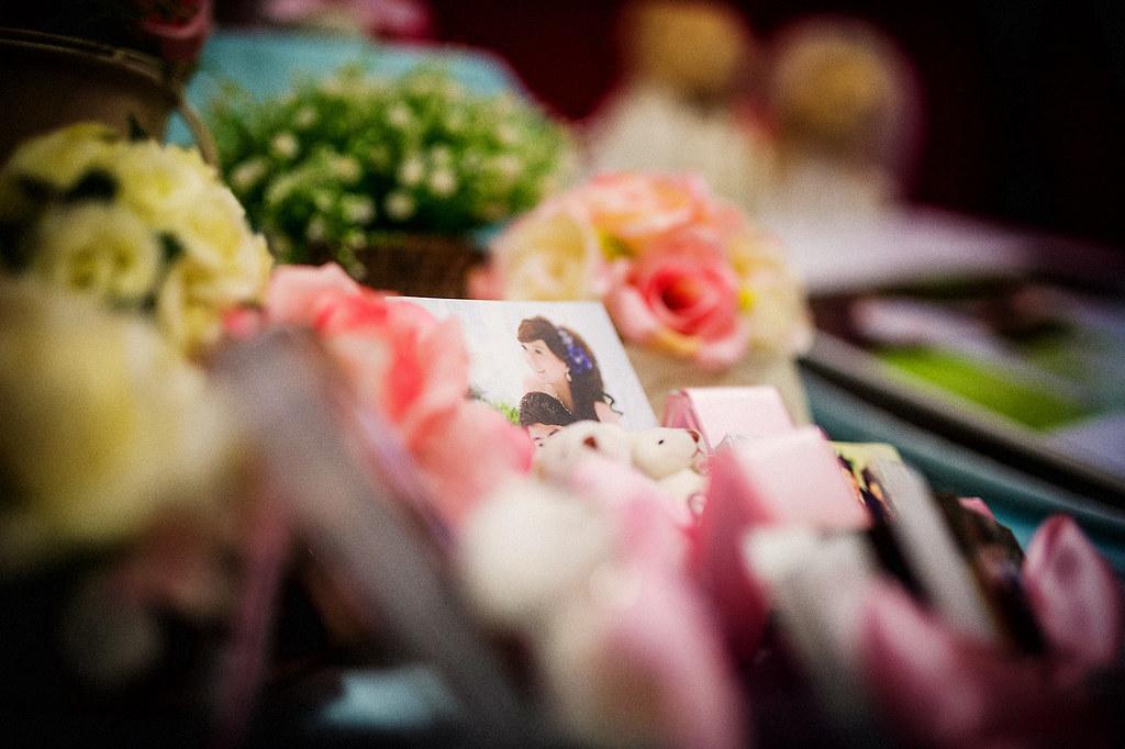 瑲翰&宥慈Wedding-120