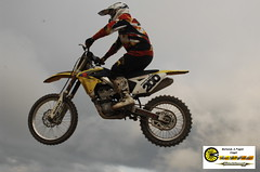 mxdcpom757 (reportfab) Tags: girls test speed fun teams jump track niceshot shot photos sunday tracks event moto curve motocross marche drivers paddock niceday bigevent agonism mxdc pistedellemarche motocrossdeicomuni