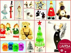 Lavieba_Weihnachten_2014_08