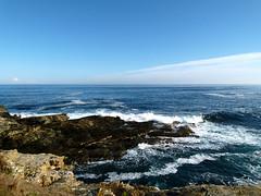2012ribadeo028 (Roteiros galegos) Tags: ribadeo praiadascatedrais