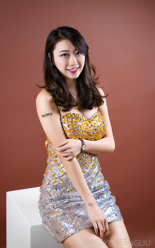 sony SG